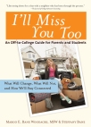 illMissYouToo_frontCover
