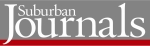 Suburbanjournals