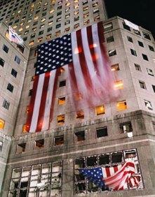 9-11flagWTC
