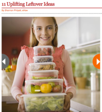Screen shot 2012-12-14 at 7.39.23 AM