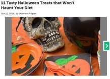 HalloweenDiet