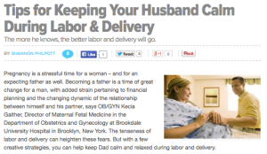labordelivery